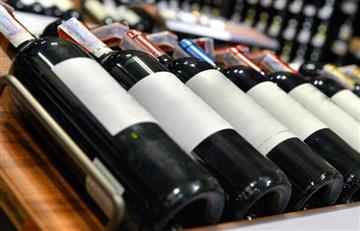 Impuestos para el vino preocupan a Chile y Argentina
