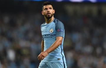 Champions League: este es el once ideal de la primera jornada
