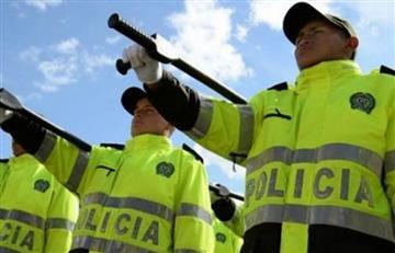 Código de Policía viola derechos fundamentales de vendedores ambulantes