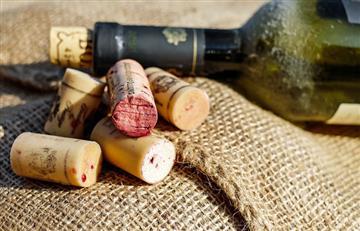 Diez términos que debes conocer sobre el vino