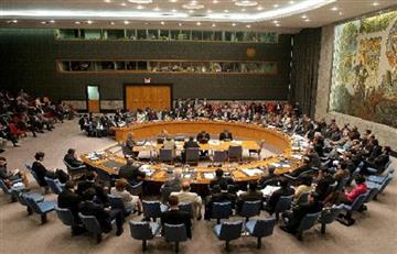 Gobierno pedirá a ONU una misión para verificar el reintegro de las Farc