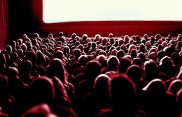 Llega la segunda edición del Bogotá International Film Festival
