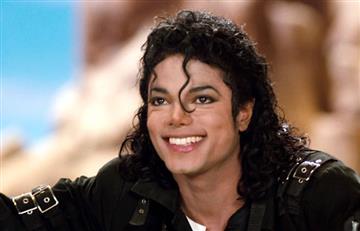 ¿Michael Jackson dirigía una red de prostitución infantil?