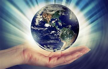 Capa de Ozono: Día Internacional de la Preservación