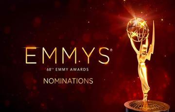 Emmy 2016: Esta es la lista de los nominados