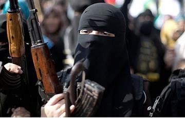 Estado Islámico: Abatido director de los videos de ejecución