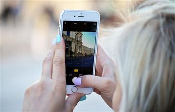 Instagram: Dos funciones ocultas que quizás no conocías