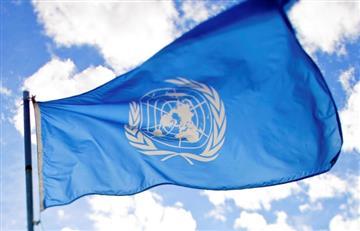 Misión de la ONU empieza en ocho ciudades de Colombia