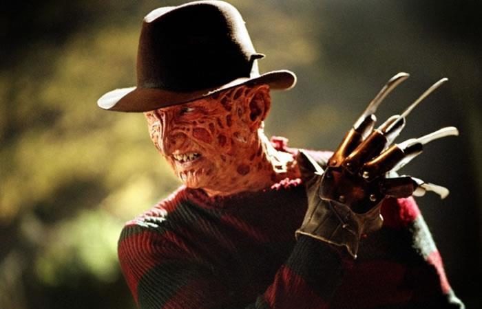 Universal Studios llega con clásicos del terror para Halloween