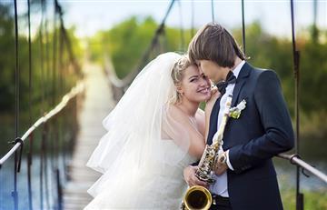 ¿Cuál es la edad ideal para casarse?