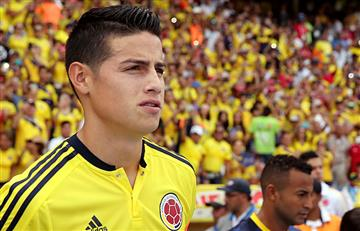 Colombia vs. Uruguay: ¿Cómo puedo comprar las boletas para el partido?
