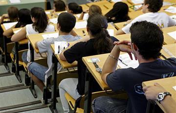 Distrito invertirá 250 millones para educación superior