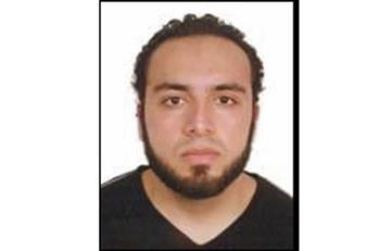 Nueva York: Detienen sospechoso de atentados