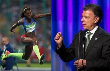 Este será el presupuesto para los deportistas, aprobado por el gobierno