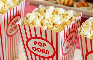 Facebook venderá boletas de cine en Estados Unidos