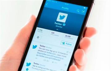 Twitter cambia la función de sus 140 caracteres