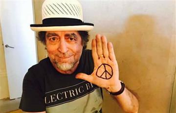 #Peace4Colombia la campaña mundial por la paz de Colombia