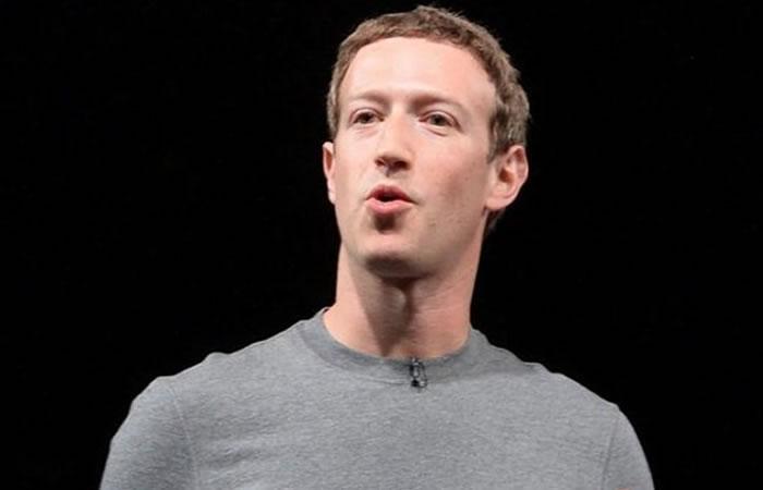 Facebook reconoce sus malos cálculos. Foto: EFE