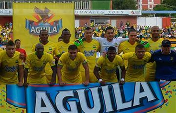 Atlético Bucaramanga: ¿negligencia en el cuerpo médico del club?