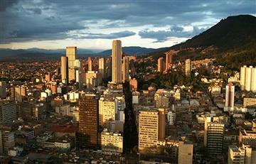 Denuncian desaparición de jóvenes en Bogotá