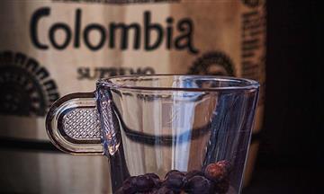 Destinos colombianos en el Día Internacional del Turismo
