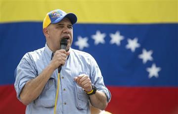Oposición teme que la guerrilla migre a Venezuela