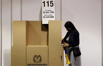 Plebiscito: Los beneficios de votar