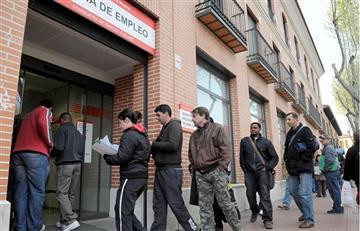 Distrito abre 80 vacantes de empleo