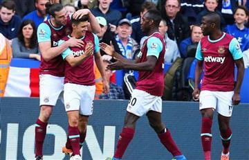 Jugadores del fútbol inglés se fueron de fiesta en el peor momento