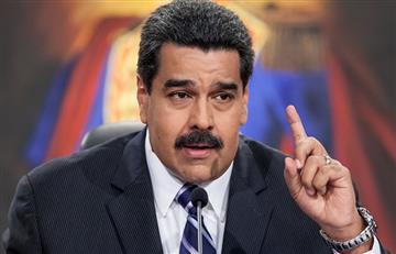 Nicolás Maduro revela secretos del proceso de paz con las Farc
