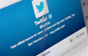 Twitter lanza función 'Momentos'