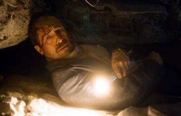 '7:19' La película que rememorará el terremoto de México de 1985