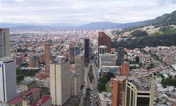 Razones por las que los bogotanos hablan el mejor español en Colombia