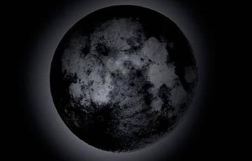 Luna Negra ¿Qué significa y a qué hora puedo verla?