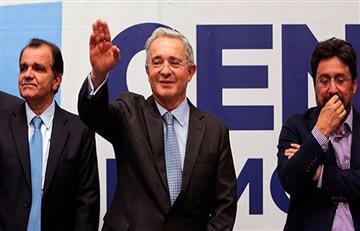 Centro Democrático y sus exigencias para los acuerdos
