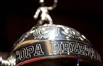 Copa Libertadores: Colombia recibe un cupo más