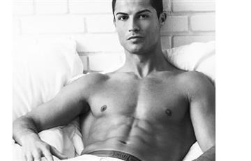 Cristiano Ronaldo: trece cosas que usted no sabía del portugués