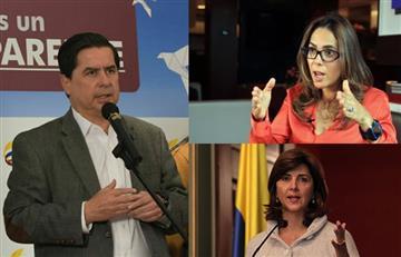 """¿Habrá o no cambios en los Ministerios con el triunfo del """"No""""?"""