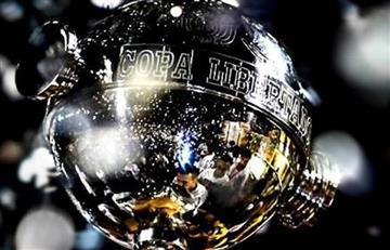 Copa Libertadores: Conmebol anuncia que se jugarán dos finales