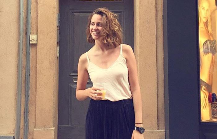 Instagram: La joven que enamoró a miles, pero nadie notó su adicción