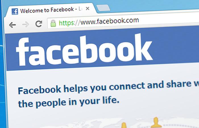 Facebook elimina cuenta de un bloguero tras compartir esta imagen