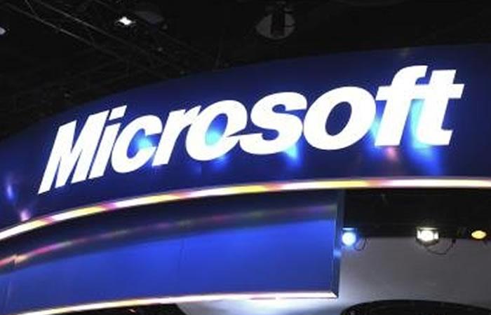 Microsoft niega casos de espionaje de correos en Yahoo