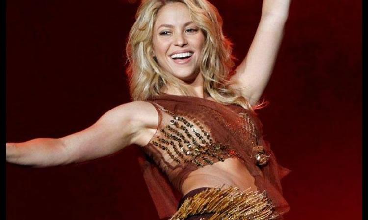 Shakira: Razones por las que los extranjeros la aman
