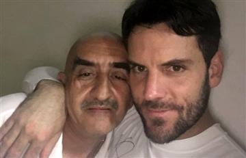 VIDEO: Sebastián Viera 'pecó' y pidió disculpas