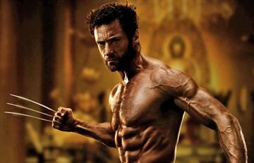 Wolverine: Hugh Jackman revela detalles de la última entrega
