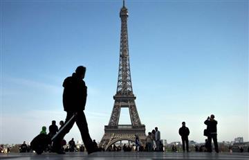 Francia les abre sus puertas a los profesores de español