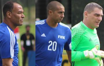 Selección Colombia: leyendas del fútbol analizan partido ante Paraguay