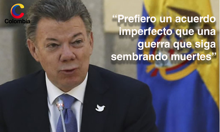 Foto: Colombia.com - EFE