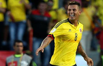 Selección Colombia le dijo Sí a la victoria