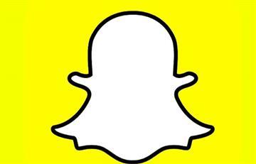 Snapchat planea salir a bolsa en 2017